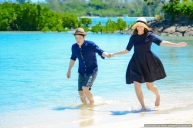 Couple-Wedding-Honeymoon-Shoot-Mauritius- Korean-Korea-China-Hotel-Mauritius-Best-Photogra (60)