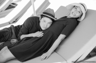 Couple-Wedding-Honeymoon-Shoot-Mauritius- Korean-Korea-China-Hotel-Mauritius-Best-Photogra (67)