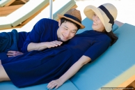 Couple-Wedding-Honeymoon-Shoot-Mauritius- Korean-Korea-China-Hotel-Mauritius-Best-Photogra (68)