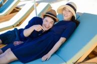Couple-Wedding-Honeymoon-Shoot-Mauritius- Korean-Korea-China-Hotel-Mauritius-Best-Photogra (69)