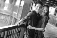 Couple-Wedding-Honeymoon-Shoot-Mauritius- Korean-Korea-China-Hotel-Mauritius-Best-Photogra (7)