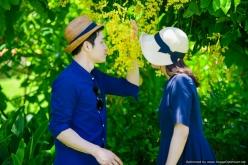 Couple-Wedding-Honeymoon-Shoot-Mauritius- Korean-Korea-China-Hotel-Mauritius-Best-Photogra (71)