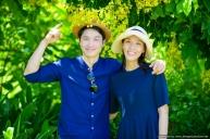 Couple-Wedding-Honeymoon-Shoot-Mauritius- Korean-Korea-China-Hotel-Mauritius-Best-Photogra (72)