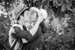 Couple-Wedding-Honeymoon-Shoot-Mauritius- Korean-Korea-China-Hotel-Mauritius-Best-Photogra (76)