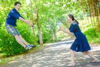 Couple-Wedding-Honeymoon-Shoot-Mauritius- Korean-Korea-China-Hotel-Mauritius-Best-Photogra
