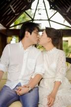 Couple-Wedding-Honeymoon-Shoot-Mauritius- Korean-Korea-China-Hotel-Mauritius-Best-Photographer- (12)