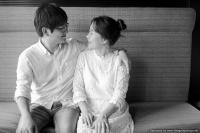 Couple-Wedding-Honeymoon-Shoot-Mauritius- Korean-Korea-China-Hotel-Mauritius-Best-Photographer- (13)