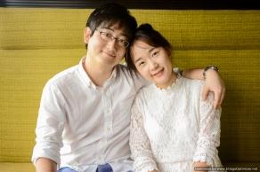 Couple-Wedding-Honeymoon-Shoot-Mauritius- Korean-Korea-China-Hotel-Mauritius-Best-Photographer- (14)