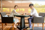 Couple-Wedding-Honeymoon-Shoot-Mauritius- Korean-Korea-China-Hotel-Mauritius-Best-Photographer- (15)