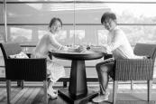 Couple-Wedding-Honeymoon-Shoot-Mauritius- Korean-Korea-China-Hotel-Mauritius-Best-Photographer- (16)