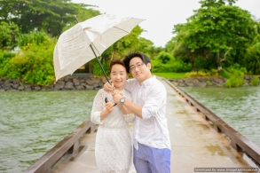 Couple-Wedding-Honeymoon-Shoot-Mauritius- Korean-Korea-China-Hotel-Mauritius-Best-Photographer- (17)