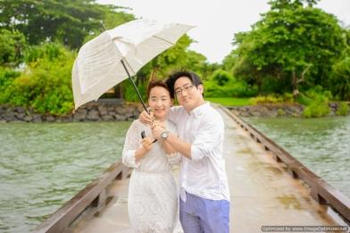Couple-Wedding-Honeymoon-Shoot-Mauritius- Korean-Korea-China-Hotel-Mauritius-Best-Photographer- (17)