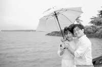 Couple-Wedding-Honeymoon-Shoot-Mauritius- Korean-Korea-China-Hotel-Mauritius-Best-Photographer- (18)