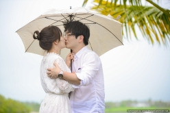 Couple-Wedding-Honeymoon-Shoot-Mauritius- Korean-Korea-China-Hotel-Mauritius-Best-Photographer- (21)