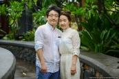 Couple-Wedding-Honeymoon-Shoot-Mauritius- Korean-Korea-China-Hotel-Mauritius-Best-Photographer- (23)