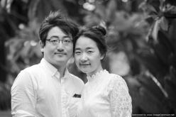 Couple-Wedding-Honeymoon-Shoot-Mauritius- Korean-Korea-China-Hotel-Mauritius-Best-Photographer- (24)
