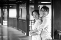 Couple-Wedding-Honeymoon-Shoot-Mauritius- Korean-Korea-China-Hotel-Mauritius-Best-Photographer- (25)