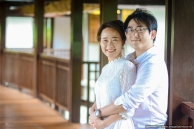Couple-Wedding-Honeymoon-Shoot-Mauritius- Korean-Korea-China-Hotel-Mauritius-Best-Photographer- (26)