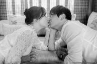 Couple-Wedding-Honeymoon-Shoot-Mauritius- Korean-Korea-China-Hotel-Mauritius-Best-Photographer- (3)