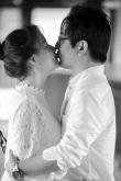 Couple-Wedding-Honeymoon-Shoot-Mauritius- Korean-Korea-China-Hotel-Mauritius-Best-Photographer- (31)