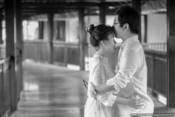 Couple-Wedding-Honeymoon-Shoot-Mauritius- Korean-Korea-China-Hotel-Mauritius-Best-Photographer- (32)