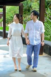 Couple-Wedding-Honeymoon-Shoot-Mauritius- Korean-Korea-China-Hotel-Mauritius-Best-Photographer- (33)