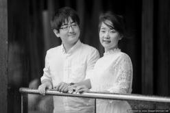Couple-Wedding-Honeymoon-Shoot-Mauritius- Korean-Korea-China-Hotel-Mauritius-Best-Photographer- (34)