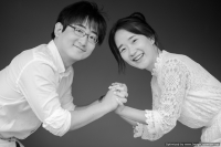 Couple-Wedding-Honeymoon-Shoot-Mauritius- Korean-Korea-China-Hotel-Mauritius-Best-Photographer- (38)