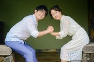 Couple-Wedding-Honeymoon-Shoot-Mauritius- Korean-Korea-China-Hotel-Mauritius-Best-Photographer- (39)