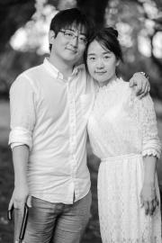 Couple-Wedding-Honeymoon-Shoot-Mauritius- Korean-Korea-China-Hotel-Mauritius-Best-Photographer- (43)
