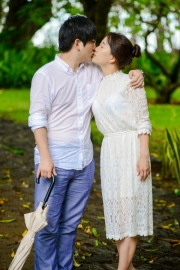 Couple-Wedding-Honeymoon-Shoot-Mauritius- Korean-Korea-China-Hotel-Mauritius-Best-Photographer- (44)