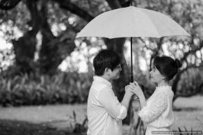 Couple-Wedding-Honeymoon-Shoot-Mauritius- Korean-Korea-China-Hotel-Mauritius-Best-Photographer- (46)