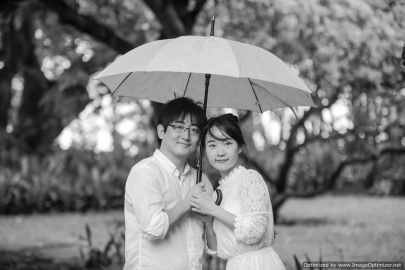 Couple-Wedding-Honeymoon-Shoot-Mauritius- Korean-Korea-China-Hotel-Mauritius-Best-Photographer- (47)