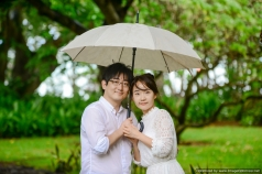 Couple-Wedding-Honeymoon-Shoot-Mauritius- Korean-Korea-China-Hotel-Mauritius-Best-Photographer- (48)