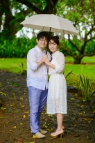 Couple-Wedding-Honeymoon-Shoot-Mauritius- Korean-Korea-China-Hotel-Mauritius-Best-Photographer- (49)