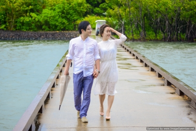Couple-Wedding-Honeymoon-Shoot-Mauritius- Korean-Korea-China-Hotel-Mauritius-Best-Photographer- (51)