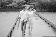 Couple-Wedding-Honeymoon-Shoot-Mauritius- Korean-Korea-China-Hotel-Mauritius-Best-Photographer- (52)