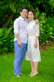Couple-Wedding-Honeymoon-Shoot-Mauritius- Korean-Korea-China-Hotel-Mauritius-Best-Photographer- (54)