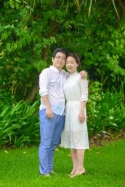 Couple-Wedding-Honeymoon-Shoot-Mauritius- Korean-Korea-China-Hotel-Mauritius-Best-Photographer- (55)