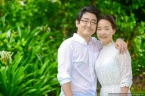Couple-Wedding-Honeymoon-Shoot-Mauritius- Korean-Korea-China-Hotel-Mauritius-Best-Photographer- (56)