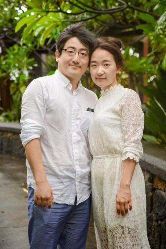 Couple-Wedding-Honeymoon-Shoot-Mauritius- Korean-Korea-China-Hotel-Mauritius-Best-Photographer- (6)