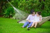 Couple-Wedding-Honeymoon-Shoot-Mauritius- Korean-Korea-China-Hotel-Mauritius-Best-Photographer- (61)
