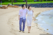 Couple-Wedding-Honeymoon-Shoot-Mauritius- Korean-Korea-China-Hotel-Mauritius-Best-Photographer- (62)