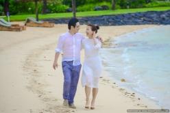 Couple-Wedding-Honeymoon-Shoot-Mauritius- Korean-Korea-China-Hotel-Mauritius-Best-Photographer- (63)