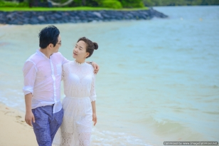 Couple-Wedding-Honeymoon-Shoot-Mauritius- Korean-Korea-China-Hotel-Mauritius-Best-Photographer- (64)