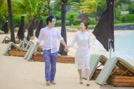 Couple-Wedding-Honeymoon-Shoot-Mauritius- Korean-Korea-China-Hotel-Mauritius-Best-Photographer- (65)