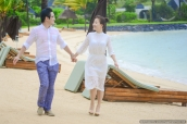Couple-Wedding-Honeymoon-Shoot-Mauritius- Korean-Korea-China-Hotel-Mauritius-Best-Photographer- (66)