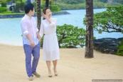 Couple-Wedding-Honeymoon-Shoot-Mauritius- Korean-Korea-China-Hotel-Mauritius-Best-Photographer- (67)