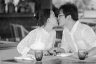 Couple-Wedding-Honeymoon-Shoot-Mauritius- Korean-Korea-China-Hotel-Mauritius-Best-Photographer- (70)