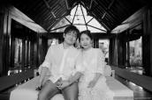 Couple-Wedding-Honeymoon-Shoot-Mauritius- Korean-Korea-China-Hotel-Mauritius-Best-Photographer- (8)